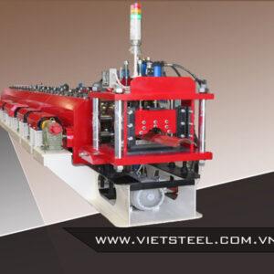 Sườn-nắp-máy-gạch-hồ sơ- (Model-RT-SH)