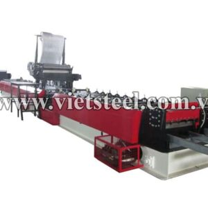 roofing-roll-forming-machine-with-pe-stick1