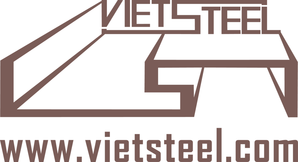 VIETSTEEL MACHINE AND PRODUCTS CO., LTD